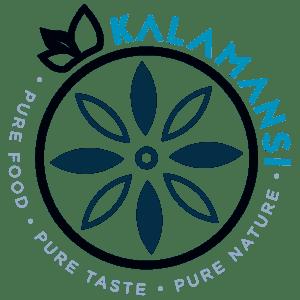 kalamansi logo